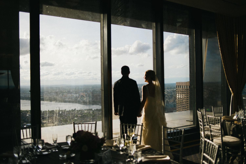 boston-college-club-wedding.01.jpg+-037.jpg