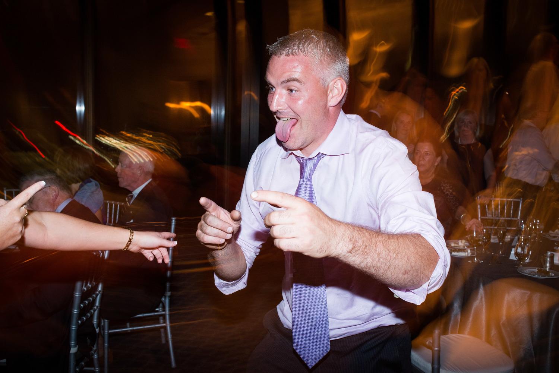 boston-college-club-wedding.01.jpg+-043.jpg