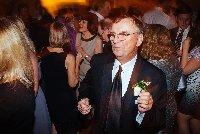 boston-college-club-wedding.01.jpg+-044.jpg