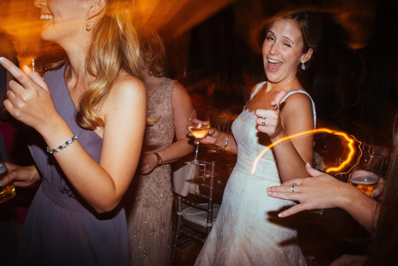 boston-college-club-wedding.01.jpg+-045.jpg