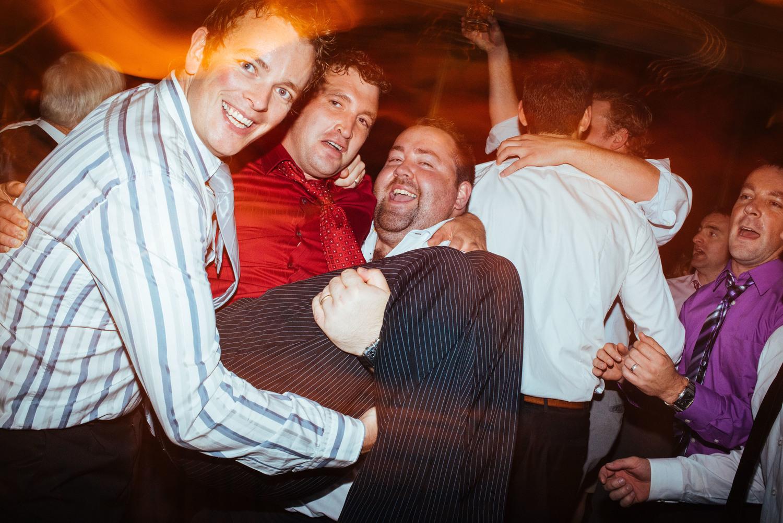 boston-college-club-wedding.01.jpg+-047.jpg