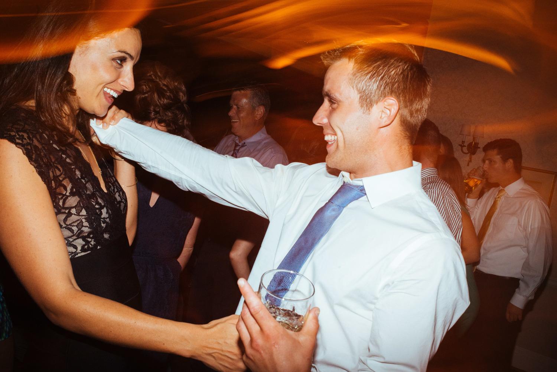 boston-college-club-wedding.01.jpg+-048.jpg
