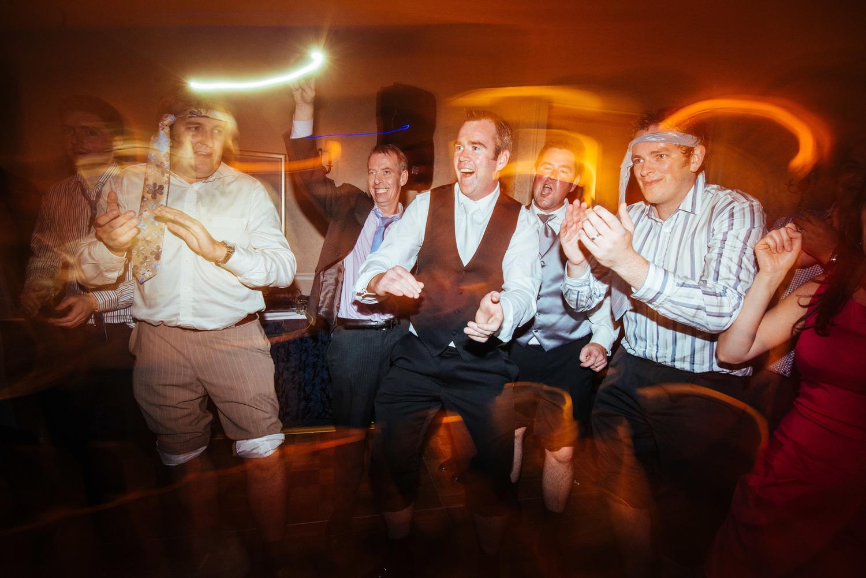 boston-college-club-wedding.01.jpg+-050.jpg