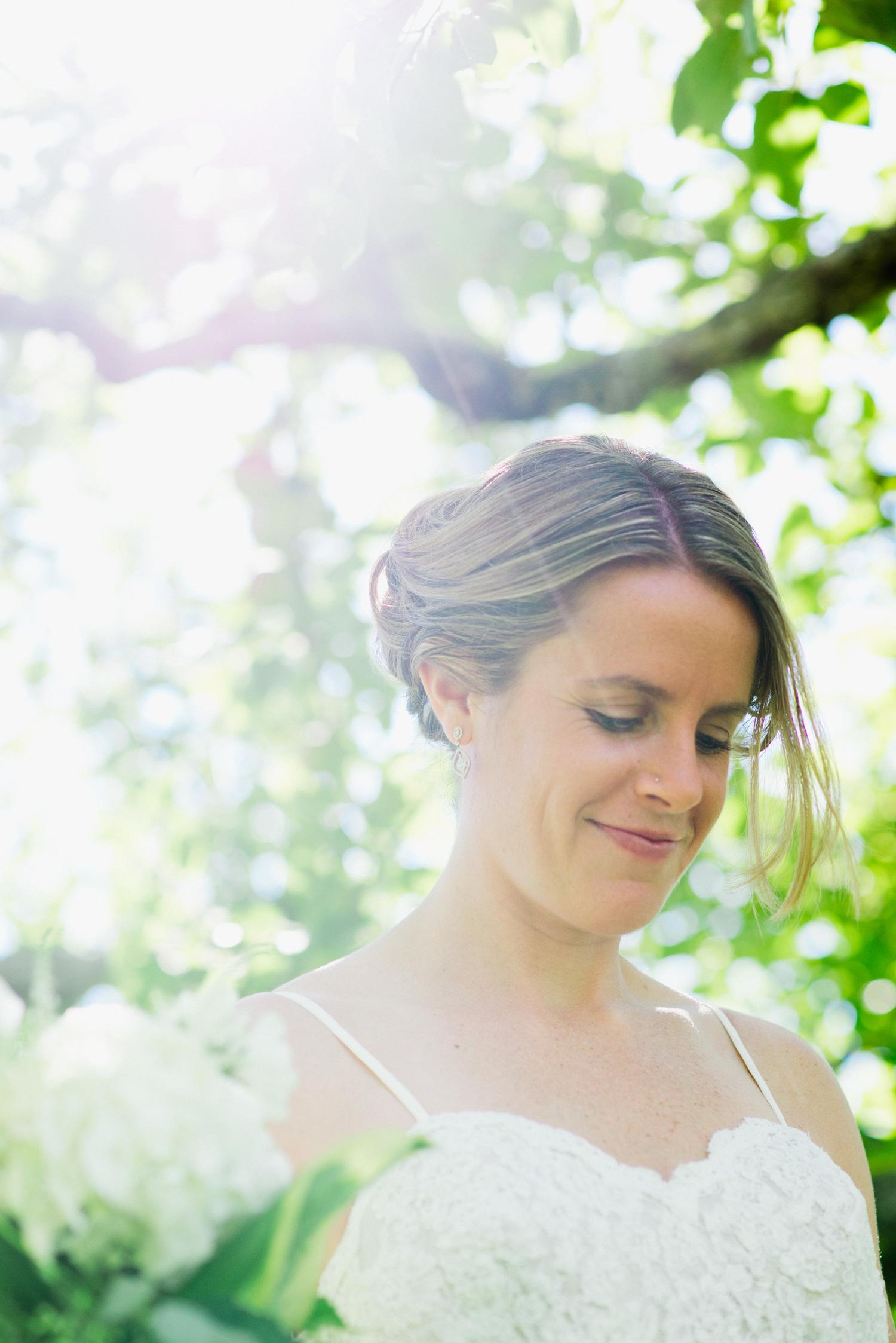 clarks-cove-farm-wedding-walpole-maine-014.jpg