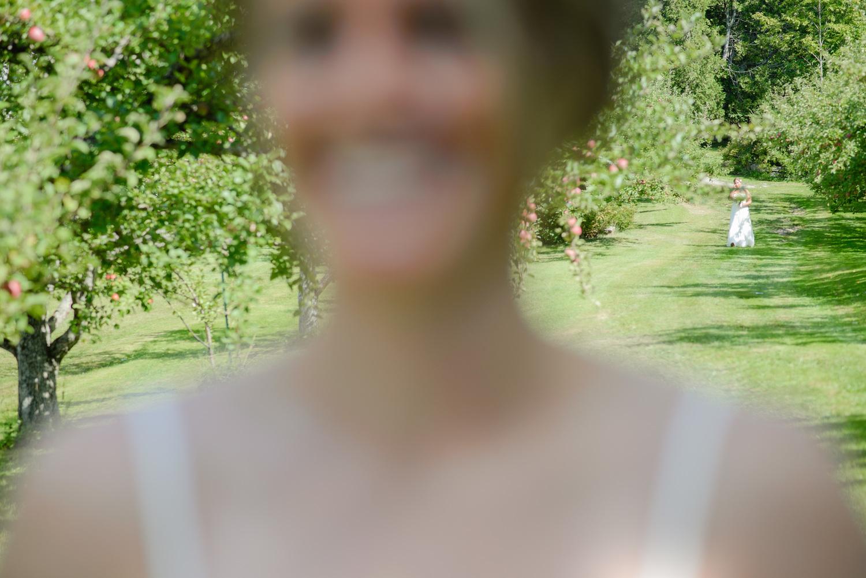 clarks-cove-farm-wedding-walpole-maine-016.jpg