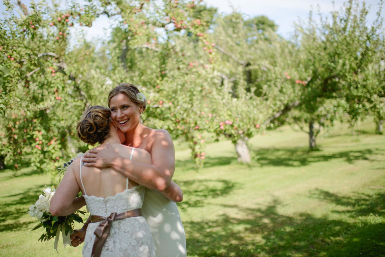 clarks-cove-farm-wedding-walpole-maine-017.jpg