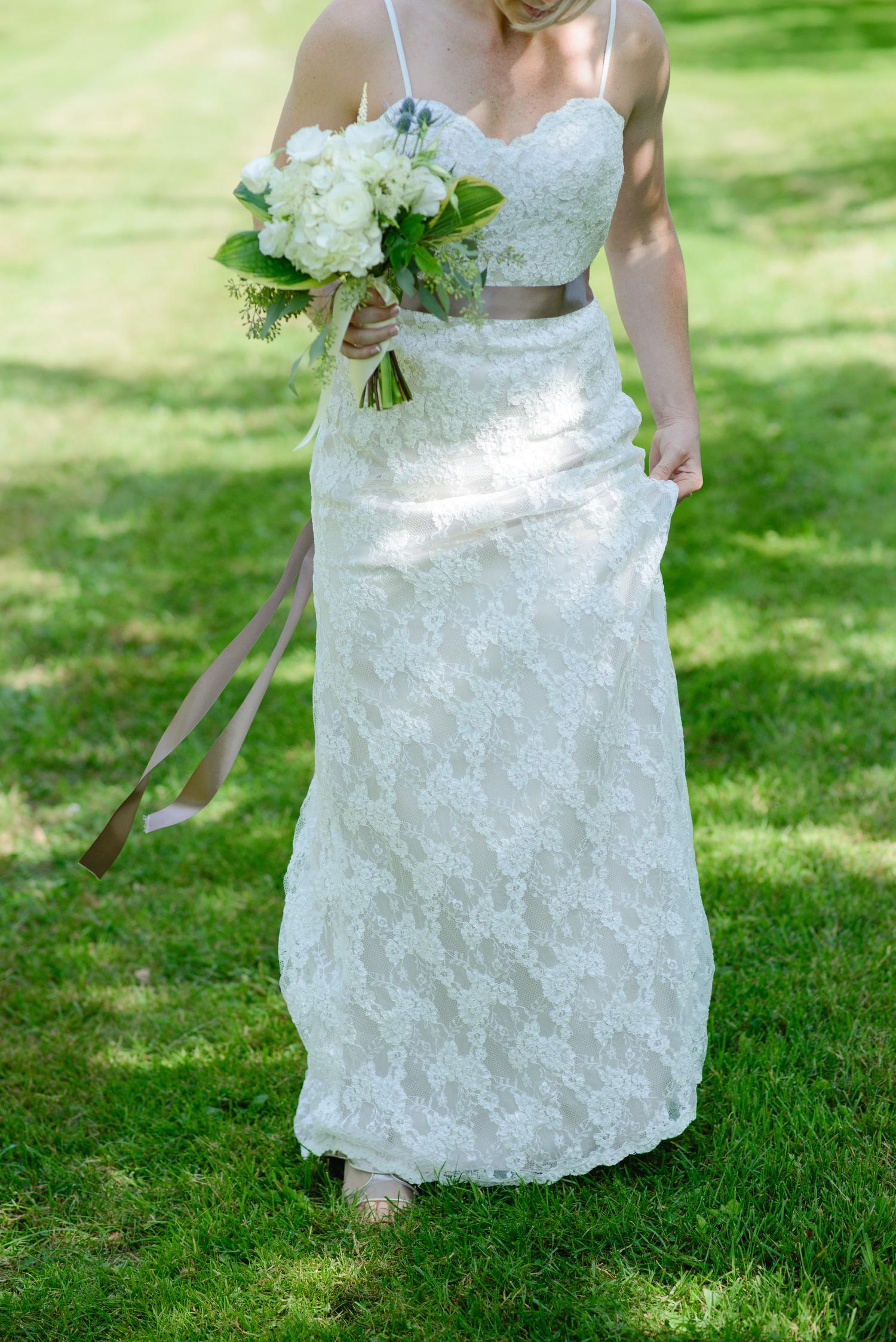 clarks-cove-farm-wedding-walpole-maine-015.jpg