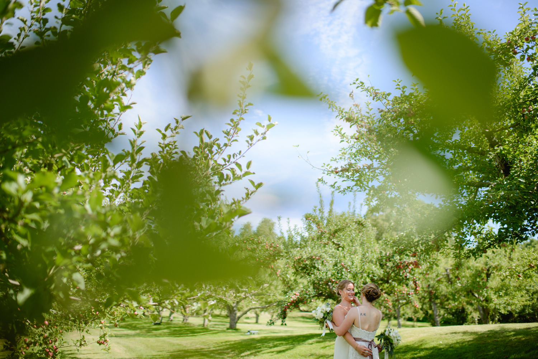 clarks-cove-farm-wedding-walpole-maine-018.jpg