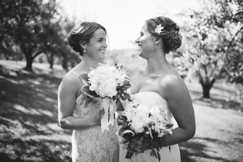 clarks-cove-farm-wedding-walpole-maine-020.jpg
