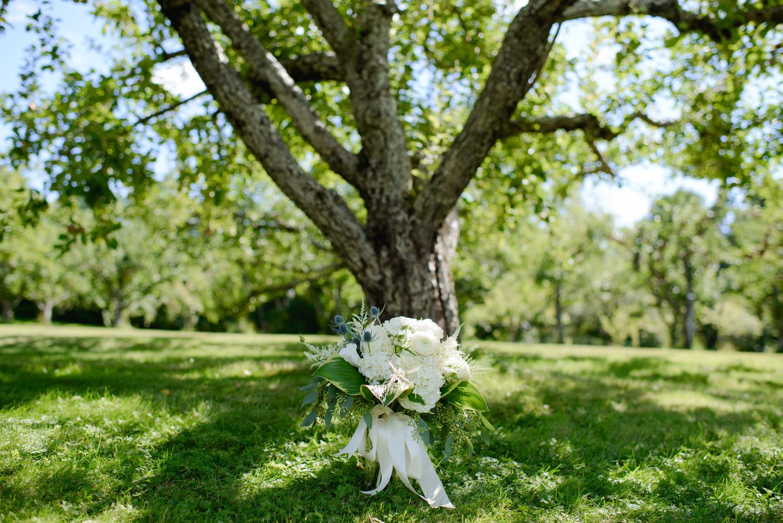 clarks-cove-farm-wedding-walpole-maine-022.jpg