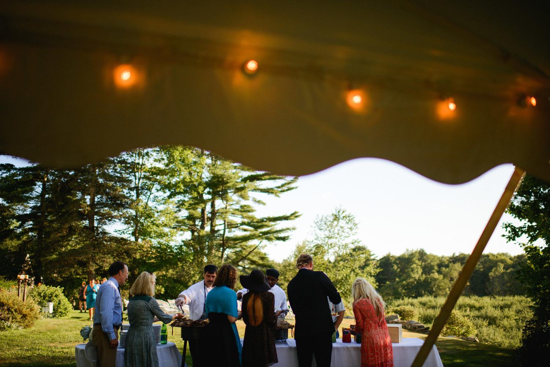 clarks-cove-farm-wedding-walpole-maine-040.jpg