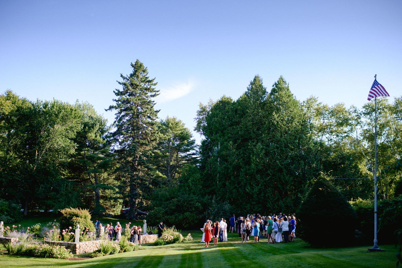 clarks-cove-farm-wedding-walpole-maine-036.jpg