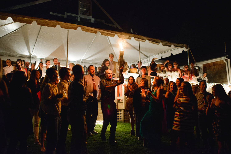 clarks-cove-farm-wedding-walpole-maine-052.jpg