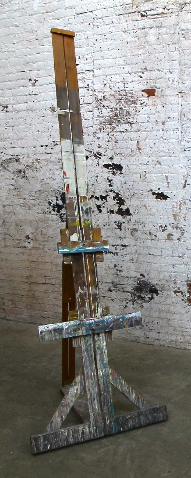Easel One $80