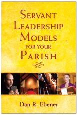 servant_leadership_models.jpg