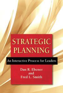 Strategic_Planning_Cover.JPG
