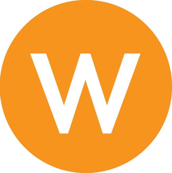 WD_STG2.jpg