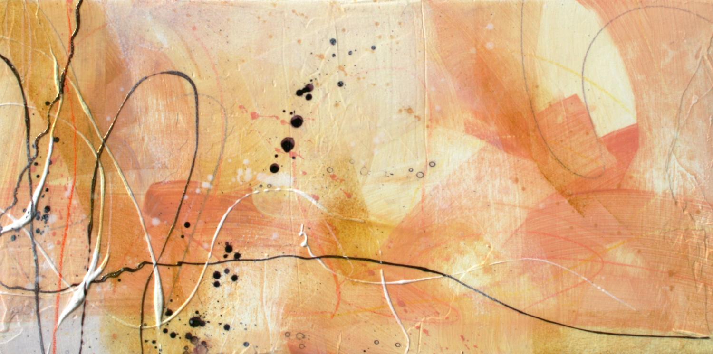 Maylapsy, 12x24, acrylic on panel
