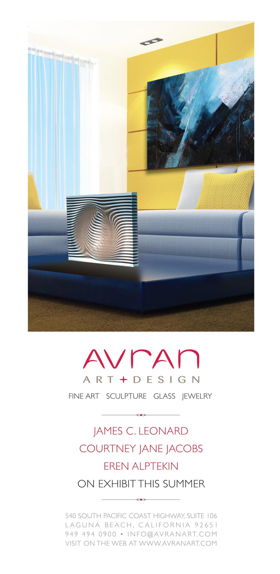 AVRAN LOCAL ARTS AD.jpg