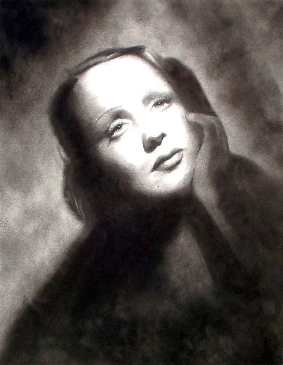 Edith (1).jpg