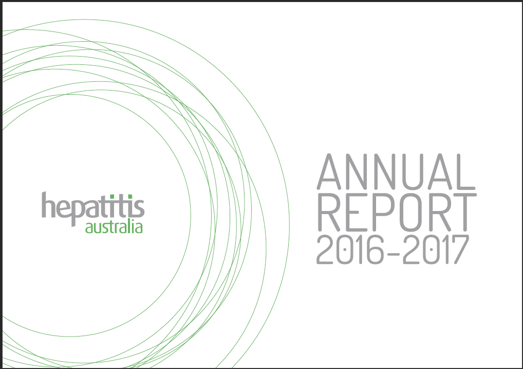 Click to download the annual report (4MB)