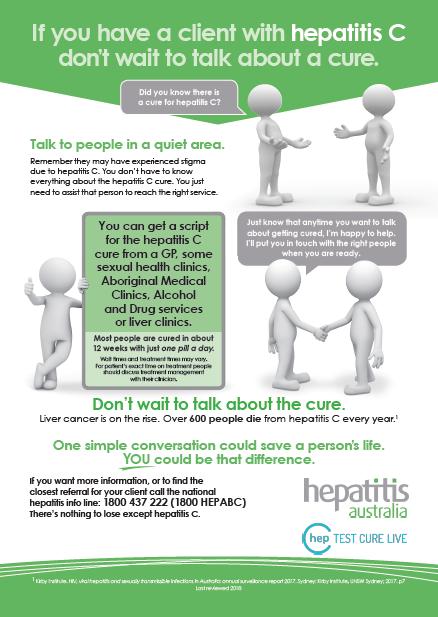 Mental Health Factsheet Cover .PNG