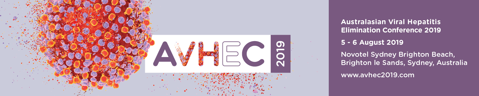 Click banner to visit the AVHEC website.
