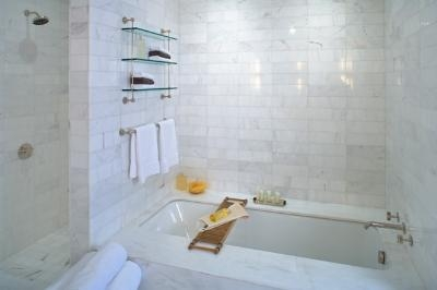Stone by DL Presents  Luxurious White Marble Bathrooms.jpg