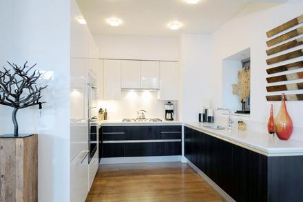 Stone by DL Presents 120 West 72nd St.  Kitchen Lay Out.jpg