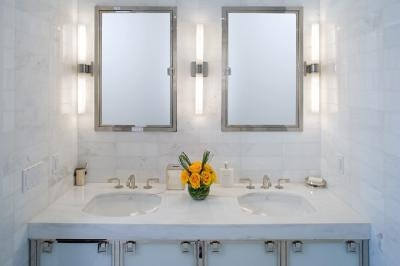 Stone by DL Presents White Marble Vanity.jpg