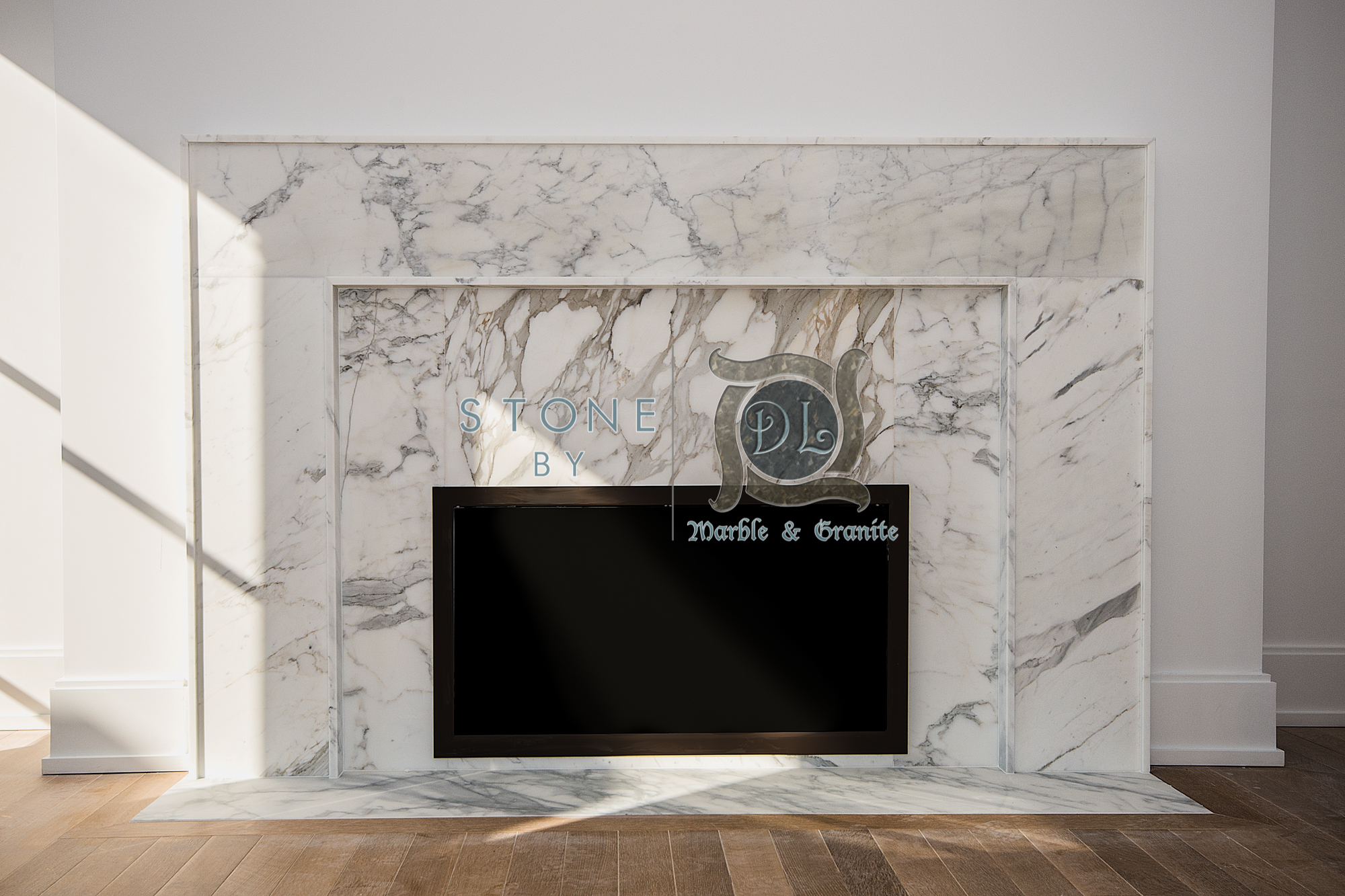 DSC_8032-- Stone by DL Marble and Granite Inc. Walker Tower.jpg