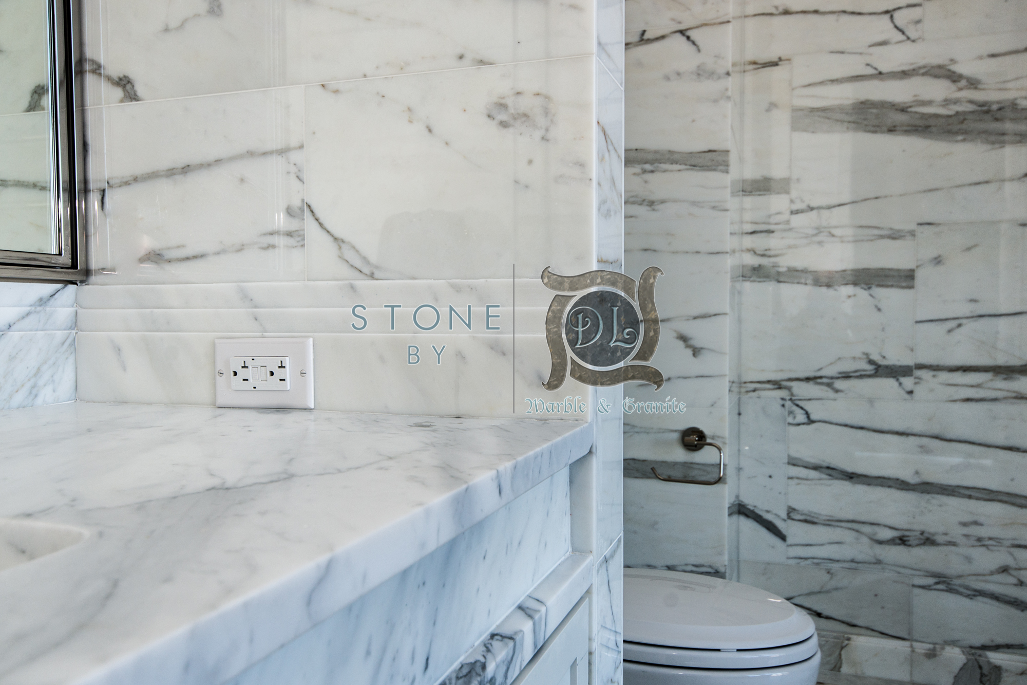 DSC_8094 - Stone by DL Marble and Granite Inc. Walker Tower.jpg
