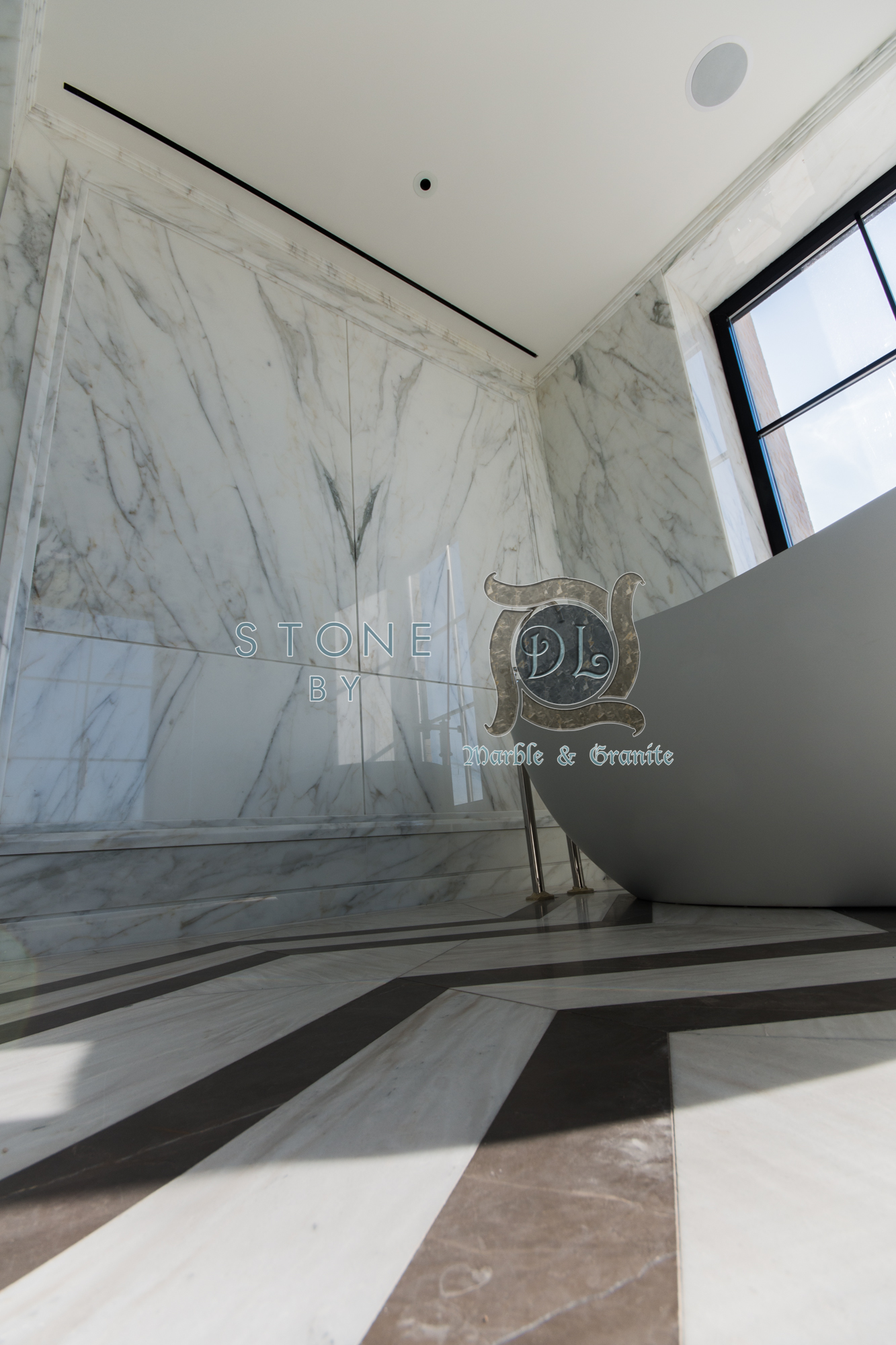 DSC_8173 - Stone by DL Marble and Granite Inc. Walker Tower.jpg