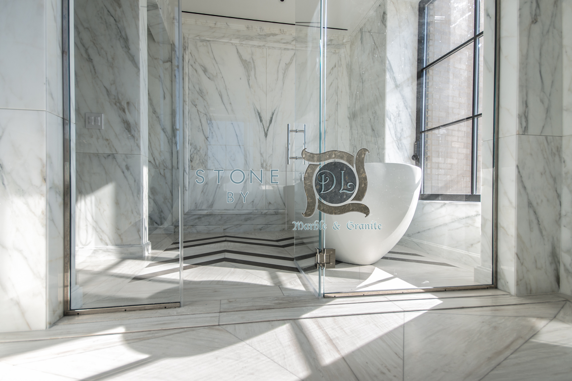 DSC_8202 - Stone by DL Marble and Granite Inc. Walker Tower.jpg