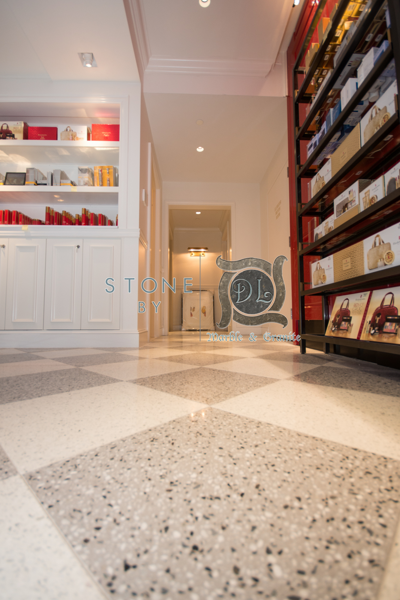 DSC_8328 - Stone by DL Marble and Granite Inc. Elizabeth Arden - Red Door Spa - 200 Park Avenue South - New York.jpg