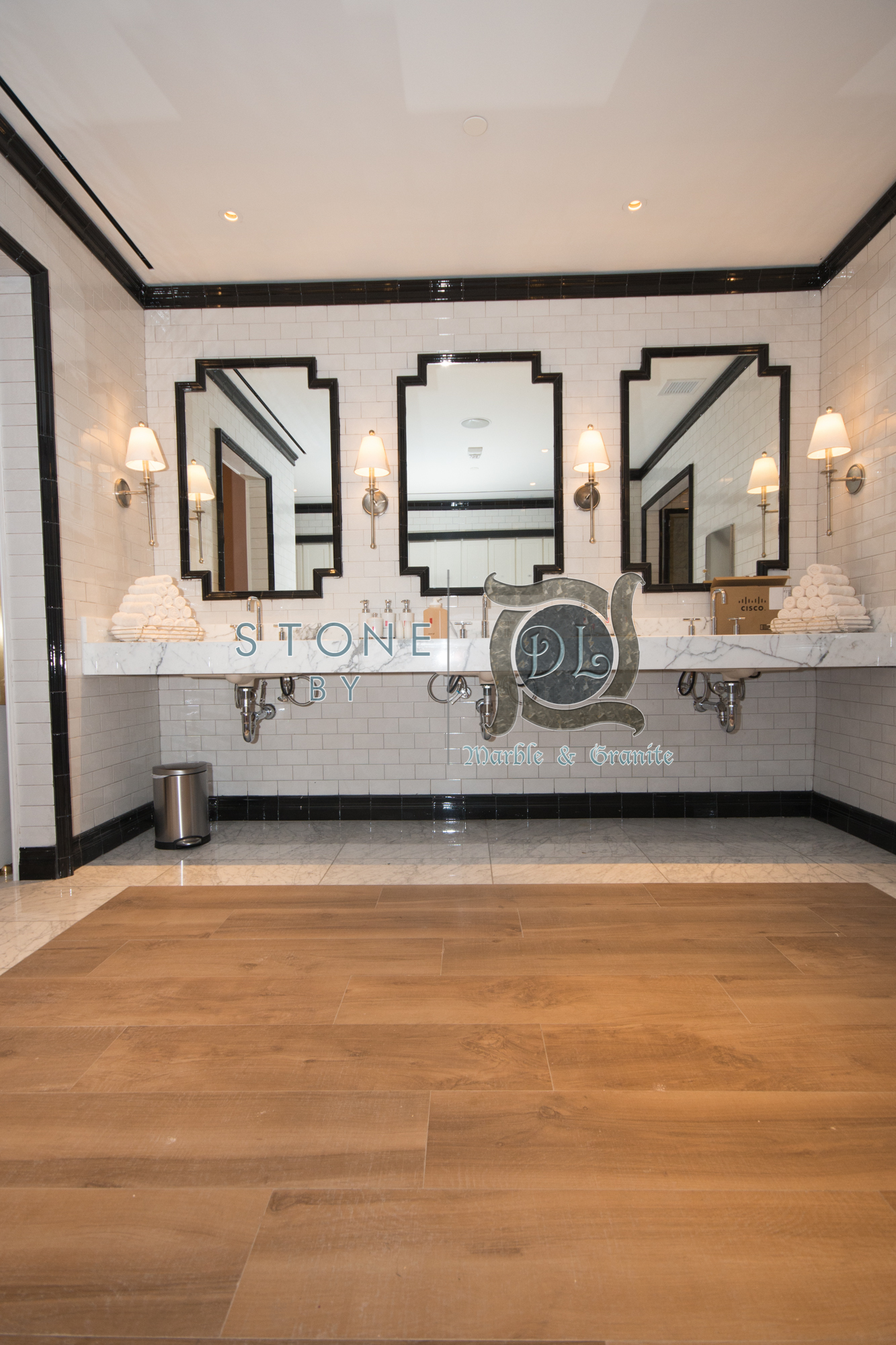 DSC_8281- Stone by DL Marble and Granite Inc. Elizabeth Arden - Red Door Spa - 200 Park Avenue South - New York.jpg