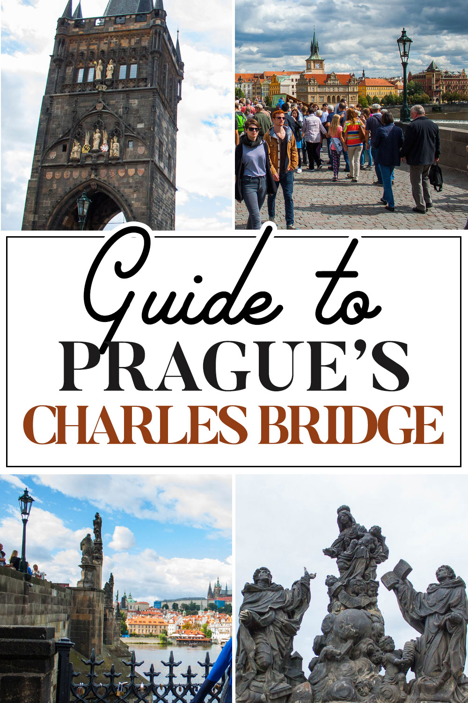 Guide-to-the-Charles-Bridge-Prague_The-Creative-Adventurer-.jpg