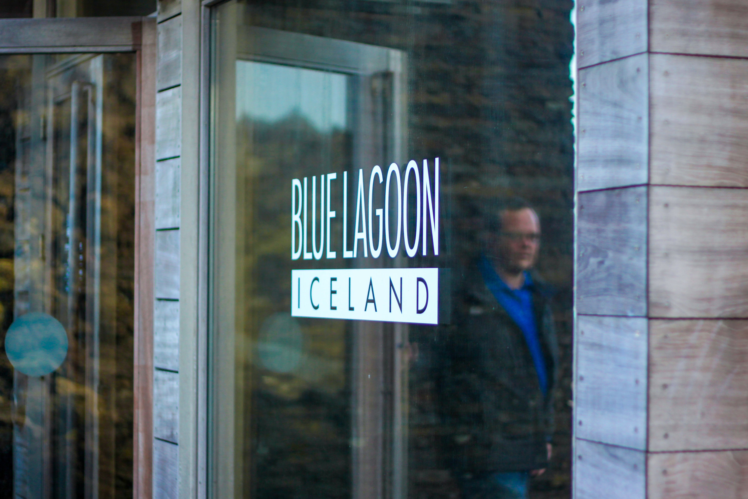 Guide to Blue Lagoon