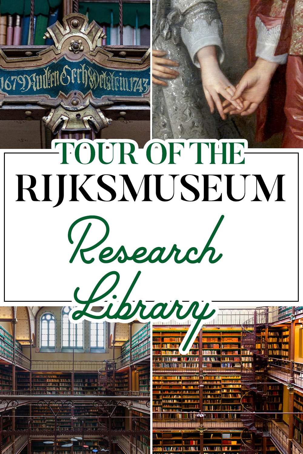 TOURING-THE-RIJKSMUSEUM-RESEARCH-LIBRARY.png