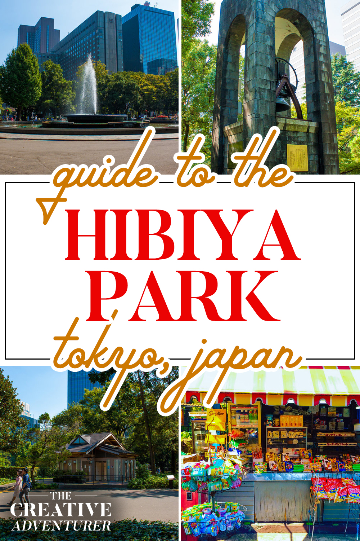 The-Creative-Adventurer-guide-to-hibiya-park.jpg