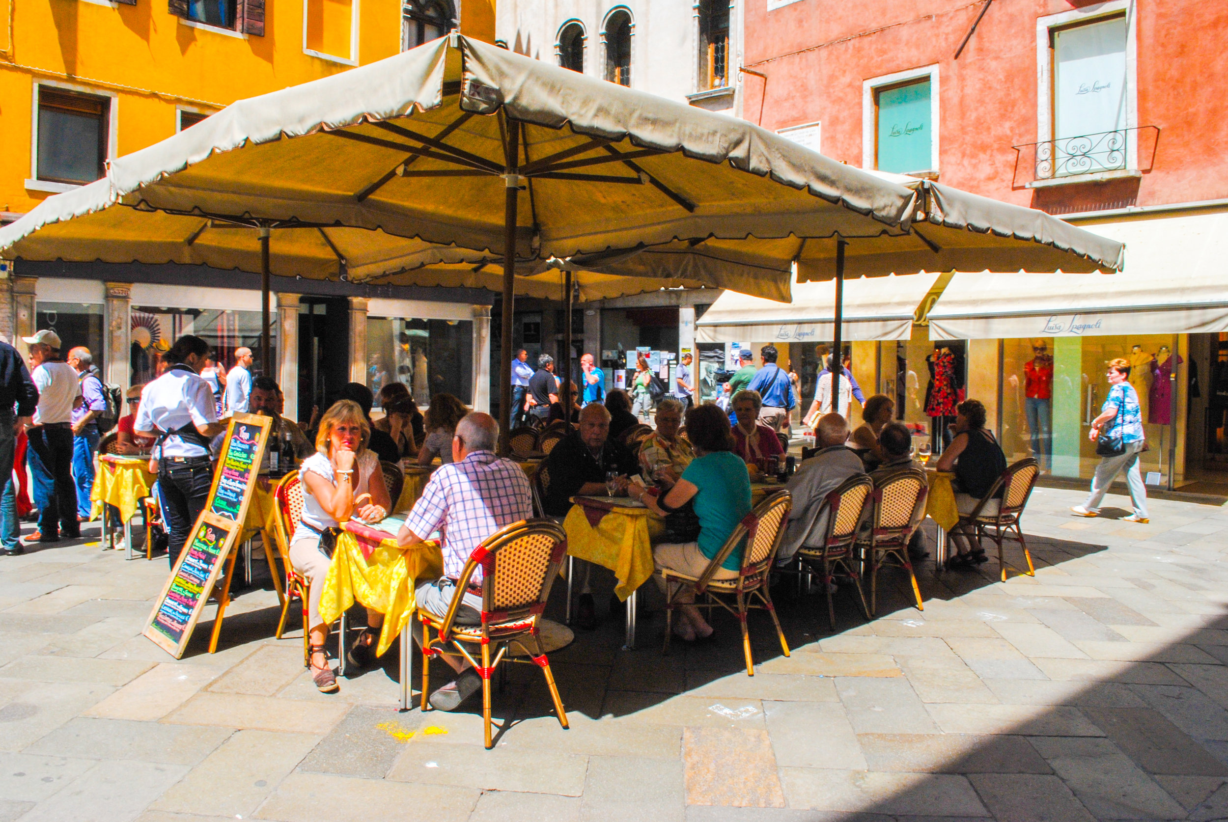 10 Things NOT to do in Venice (and what to do instead)