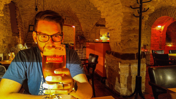 10+Foods+You+Must+Eat+In+Prague (5).jpeg