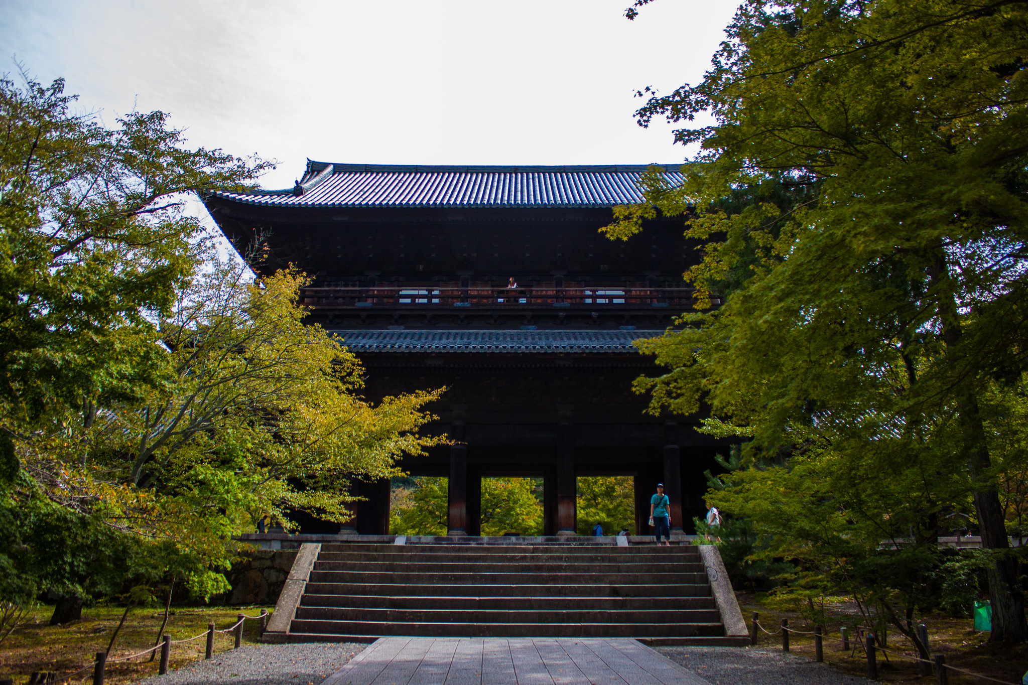 The Top 13 Things to Explore along Kyoto's Philosopher's Path