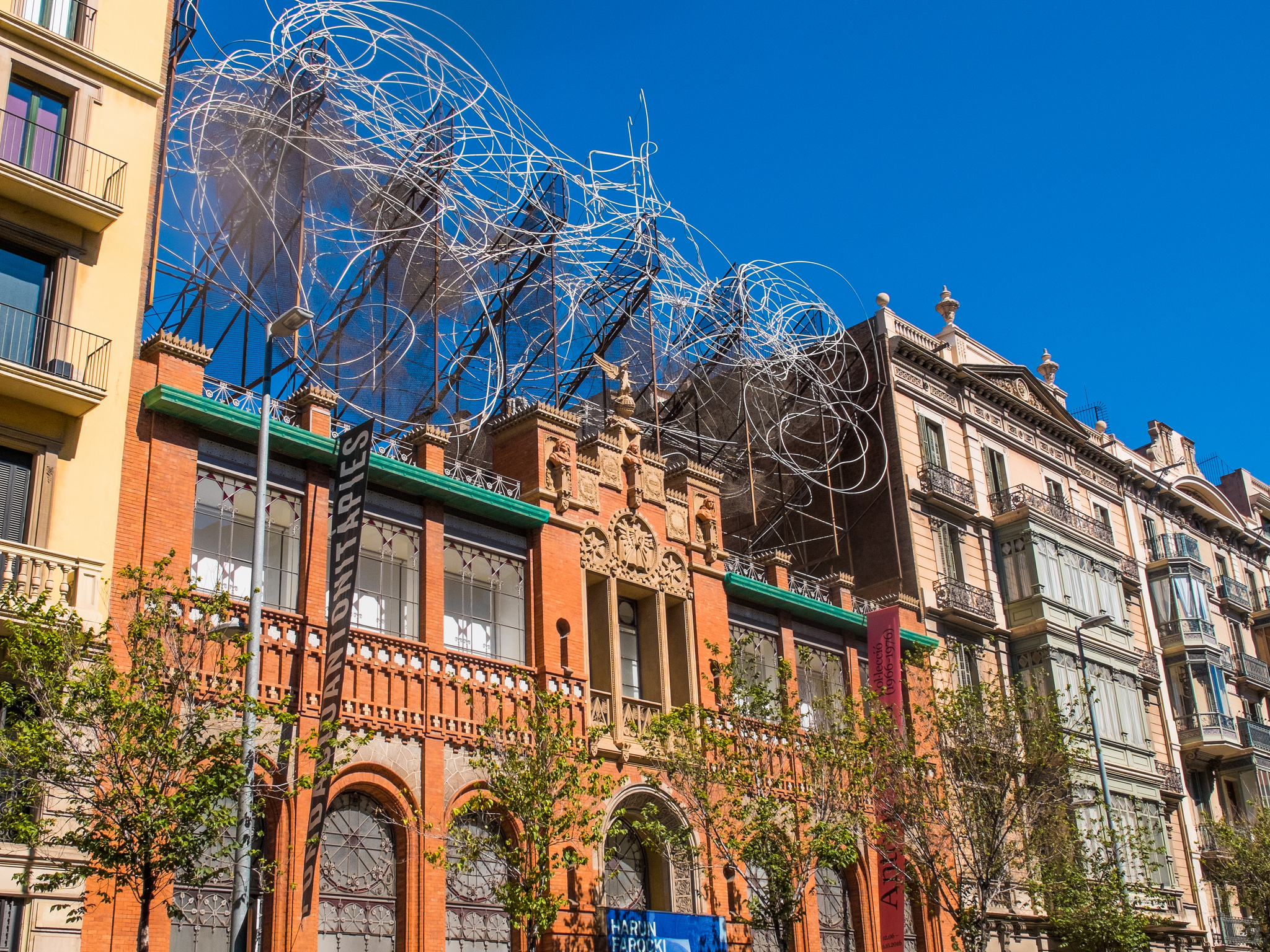 The Best Art Museums to Visit in Barcelona and What to See Inside