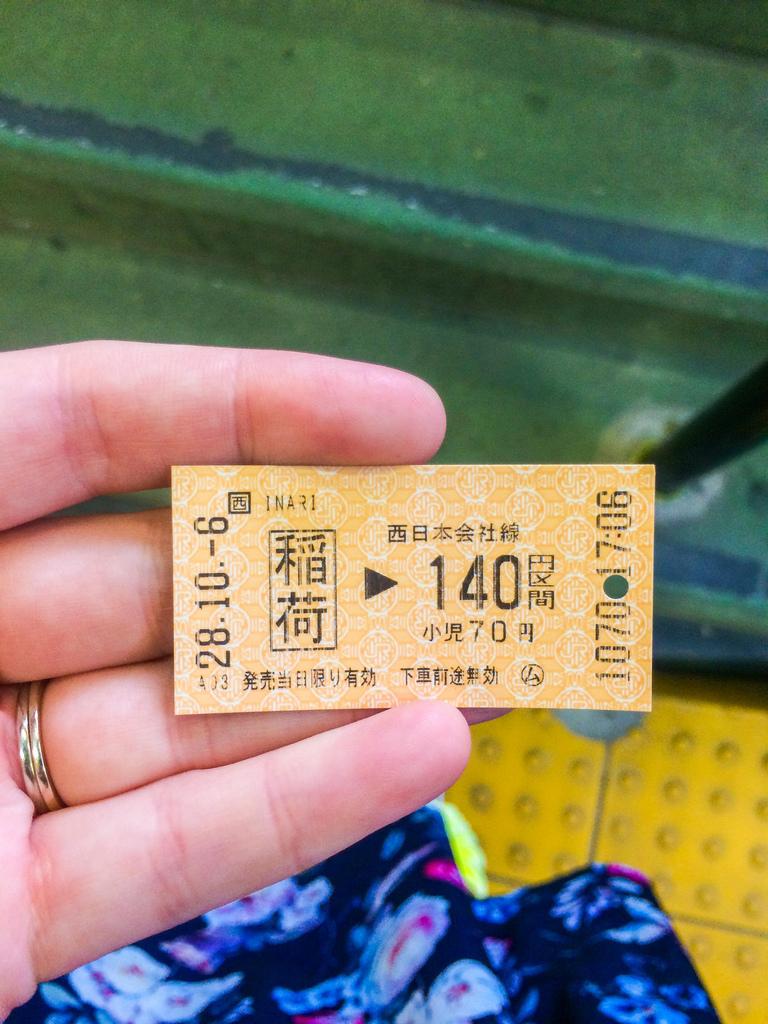 30254171302_132b6bf028_b.jpgThe Ultimate Walking Tour of Kyoto's Incredible Fushimi Inari Shrine's 10,000 torii gates