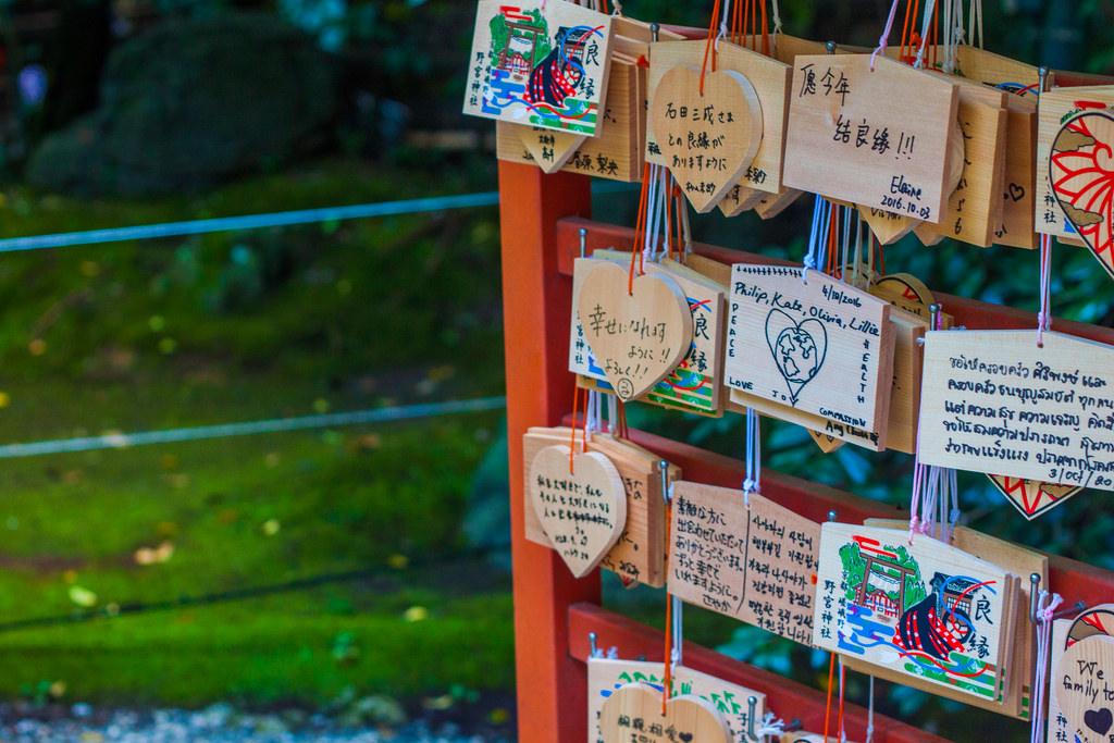 29739732994_152203c5e7_b.jpgOur Guide to Exploring the Natural Wonders of the Beautiful Arashiyama Bamboo Grove
