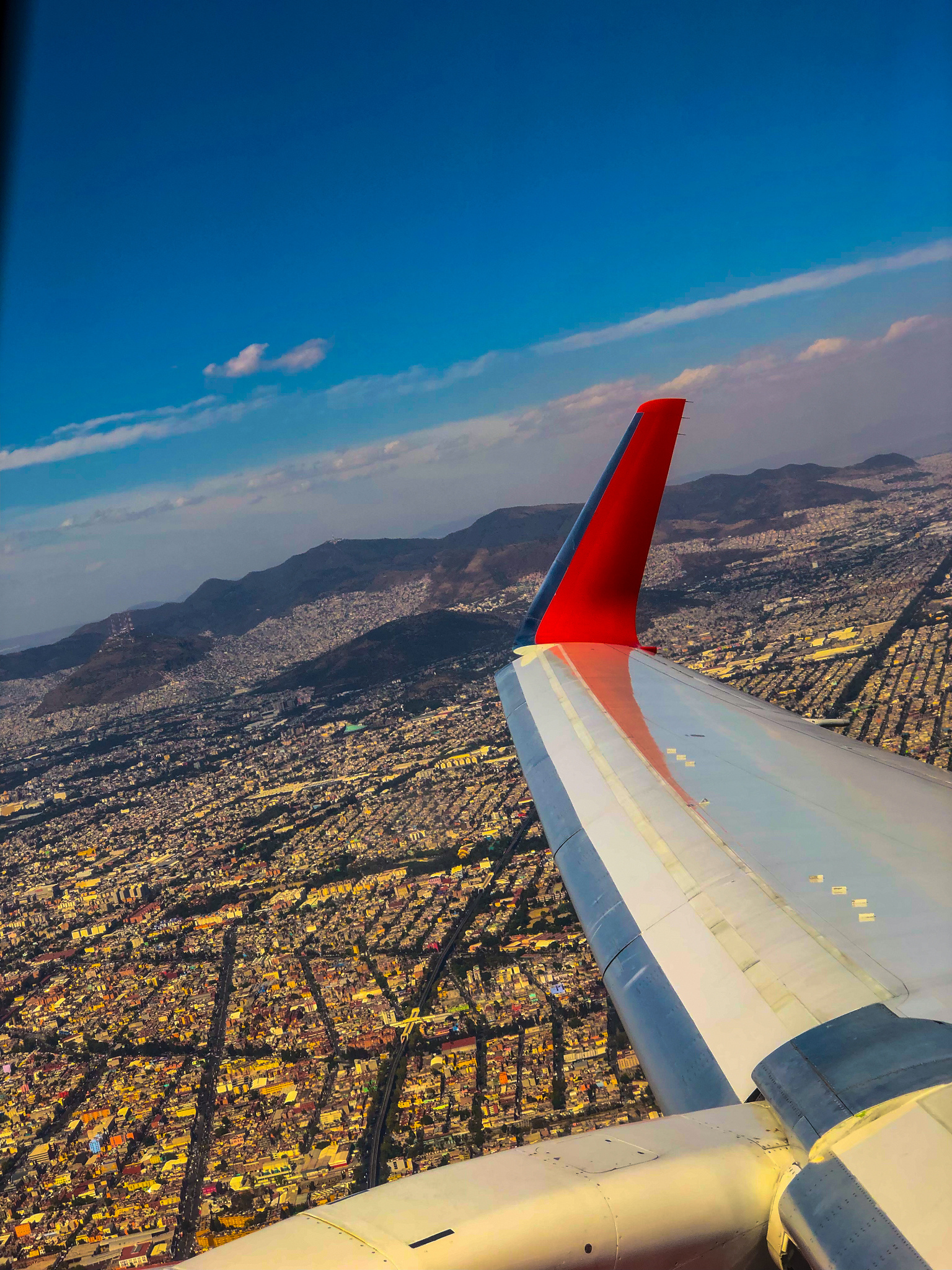 46186738624_5cdd2cb4e9_k.jpg11 Essential Things to Know Before you Visit Mexico City