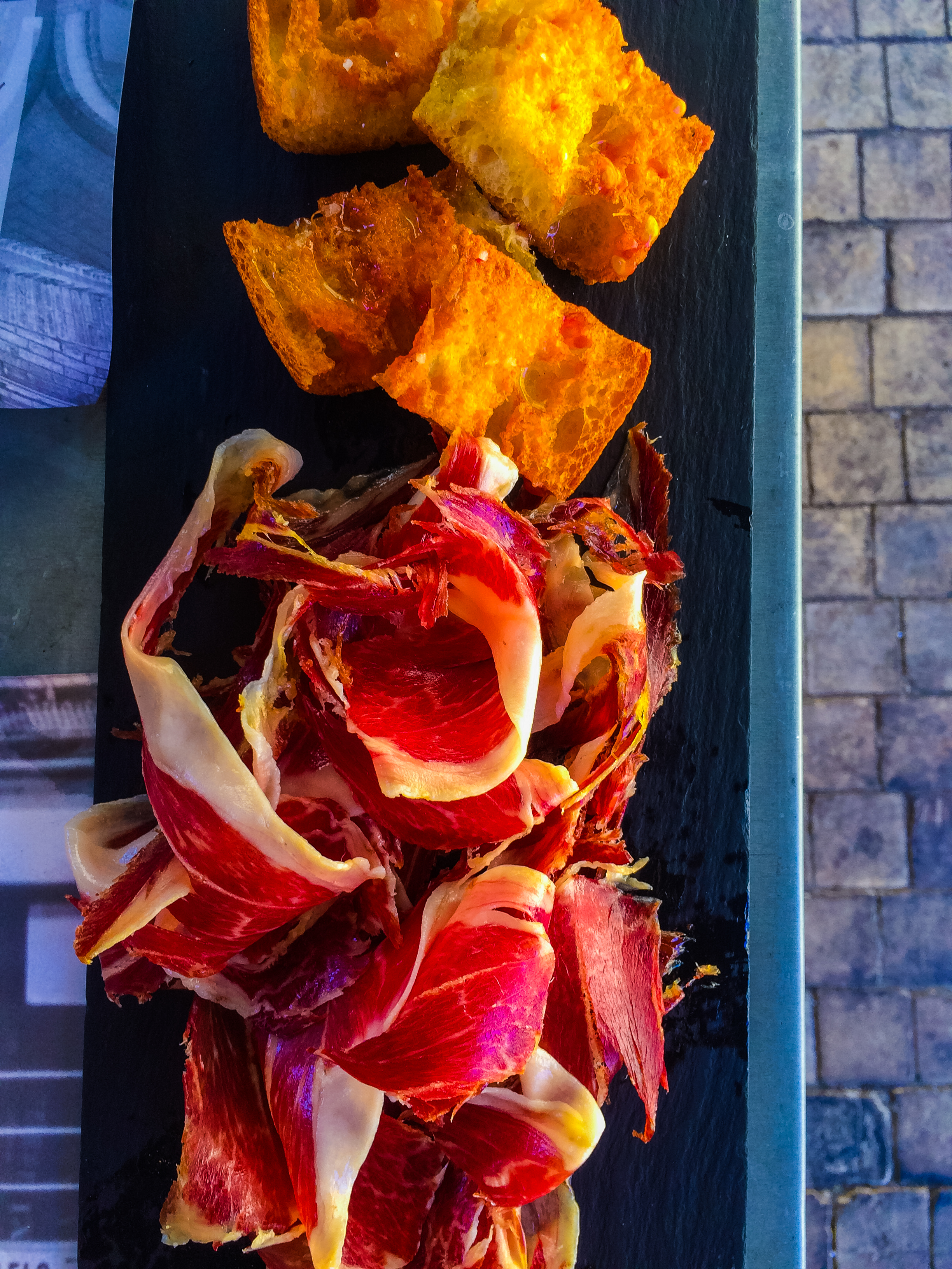 What to Eat in Barcelona: the 21 BEST Local Foods you Must-Try