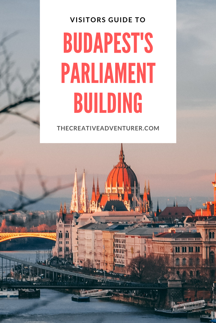 The Best Visitor's Guide to Budapest's Historic Parliament Buildings