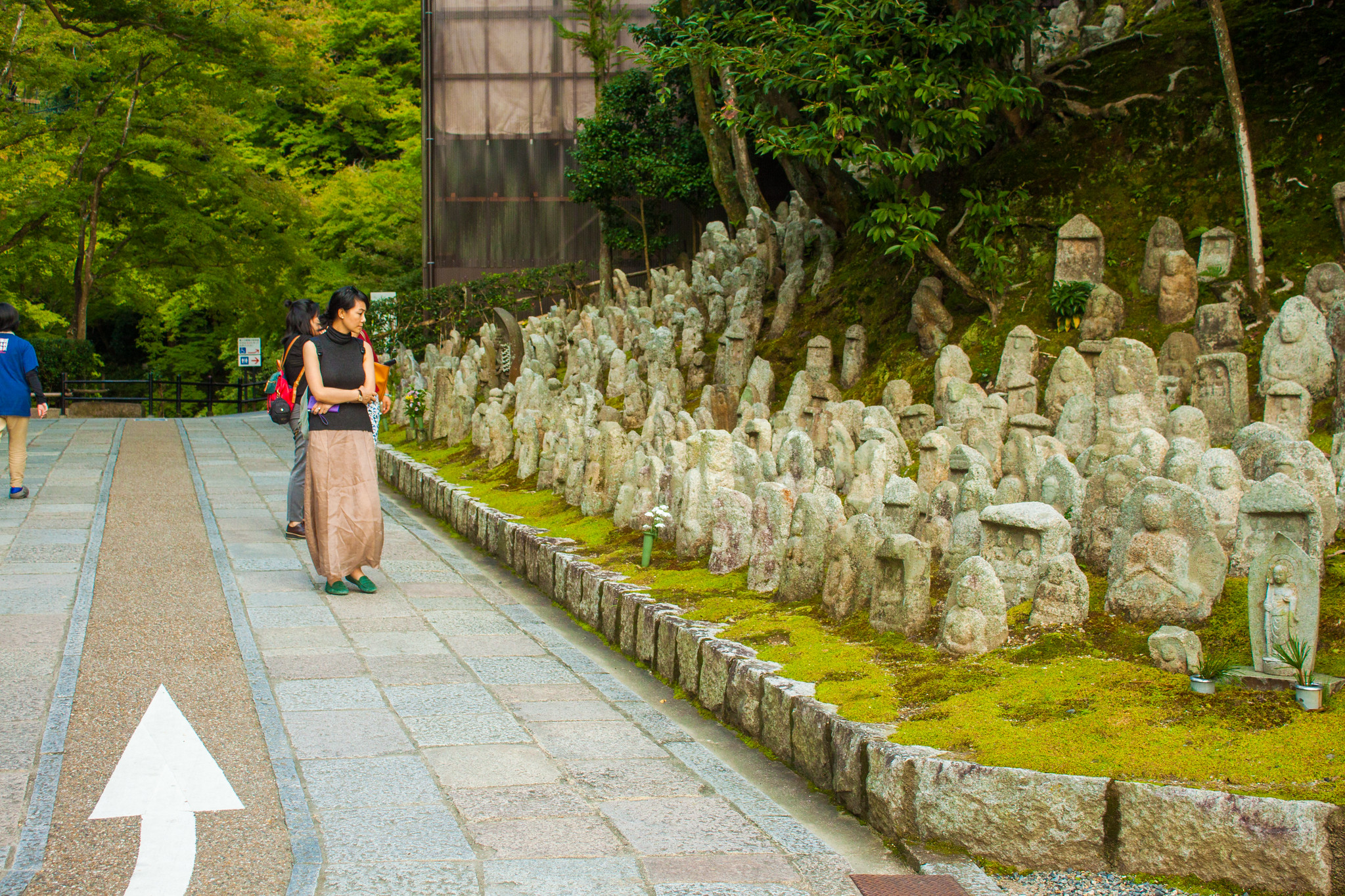 Discovering the Secrets of Kiyomizu-dera Temple, A Guide to Kyoto